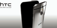HTC coule vers les abysses